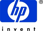 Hewlett-Packard Bulgaria