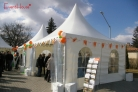 STIHL Bulgaria - Open day