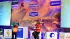 Performance Managers Convention DANONE 2012